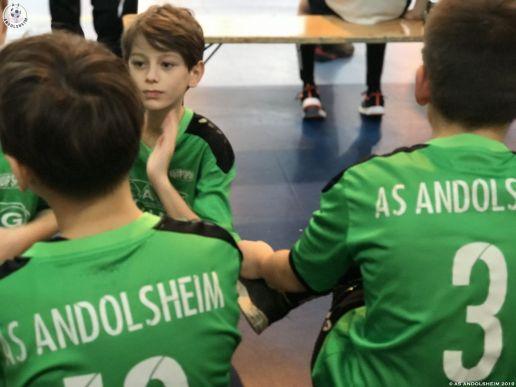 AS Andolsheim Tournoi Futsal U 13 2019 00141