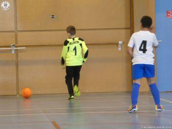 U 11 AS Andolsheim tournoi Futsal Horbourg 2019 00002