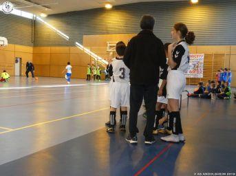 U 11 AS Andolsheim tournoi Futsal Horbourg 2019 00003