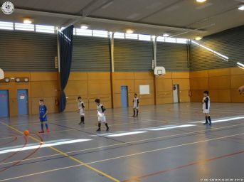 U 11 AS Andolsheim tournoi Futsal Horbourg 2019 00004
