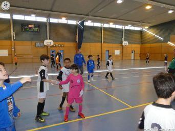 U 11 AS Andolsheim tournoi Futsal Horbourg 2019 00007