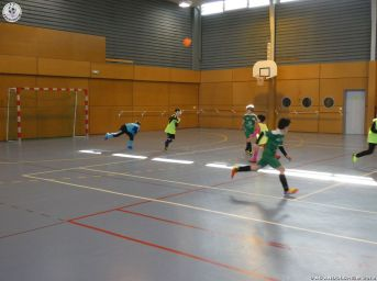 U 11 AS Andolsheim tournoi Futsal Horbourg 2019 00014
