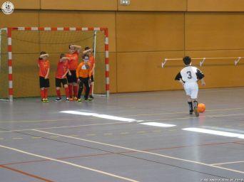 U 11 AS Andolsheim tournoi Futsal Horbourg 2019 00016