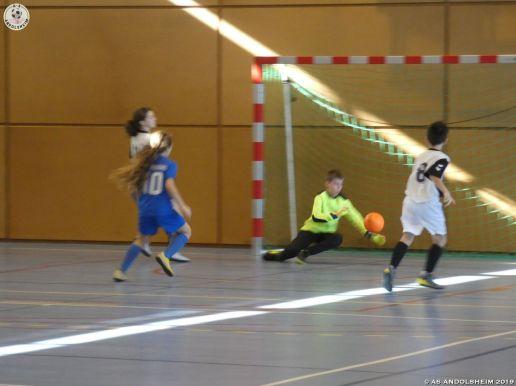 U 11 AS Andolsheim tournoi Futsal Horbourg 2019 00020