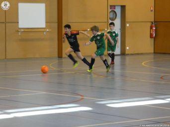 U 11 AS Andolsheim tournoi Futsal Horbourg 2019 00024