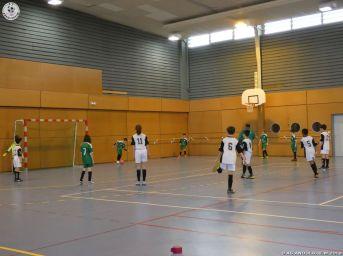U 11 AS Andolsheim tournoi Futsal Horbourg 2019 00026