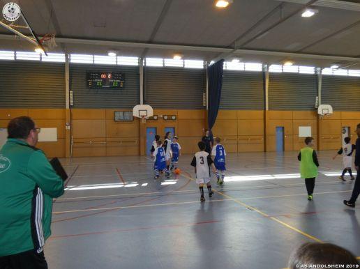 U 11 AS Andolsheim tournoi Futsal Horbourg 2019 00031
