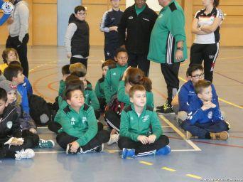 U 11 AS Andolsheim tournoi Futsal Horbourg 2019 00034