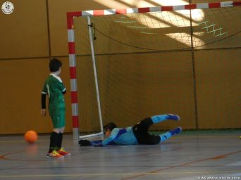 U 11 AS Andolsheim tournoi Futsal Horbourg 2019 00045