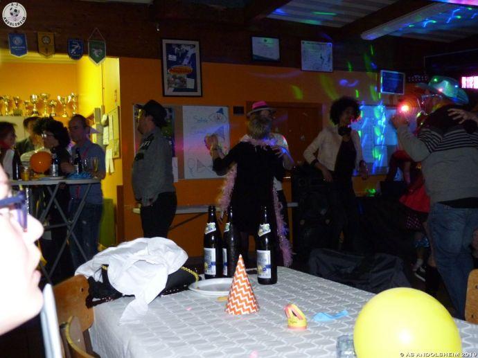 AS Andolsheim Carnaval 2019 00000