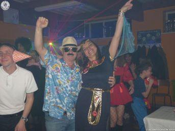 AS Andolsheim Carnaval 2019 00026