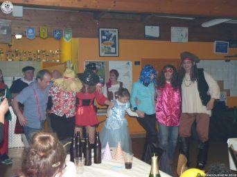 AS Andolsheim Carnaval 2019 00033