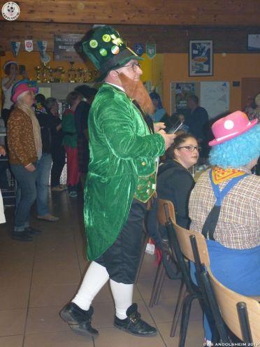 AS Andolsheim Carnaval 2019 00038