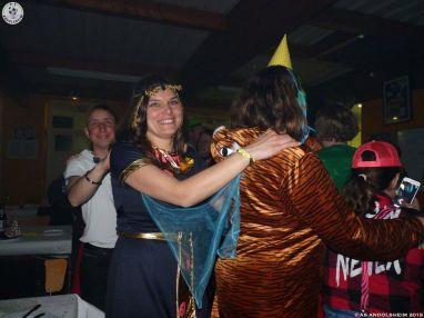 AS Andolsheim Carnaval 2019 00044
