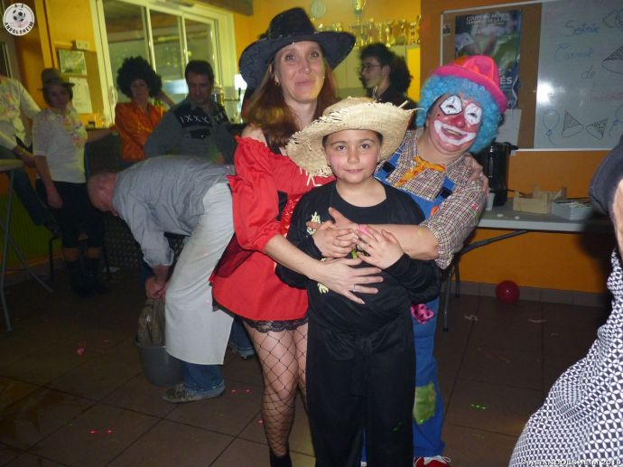 AS Andolsheim Carnaval 2019 00085