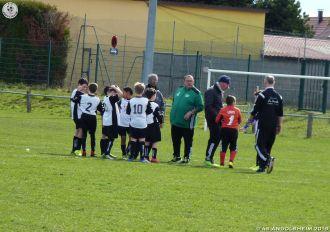 AS Andolsheim U 11 A plateau Andolsheim 1603 00036