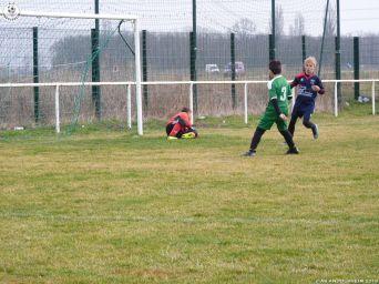 AS Andolsheim U 11 vs FC St Croix en Plaine 2019 00001