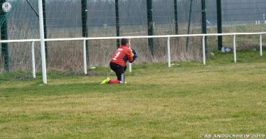 AS Andolsheim U 11 vs FC St Croix en Plaine 2019 00008