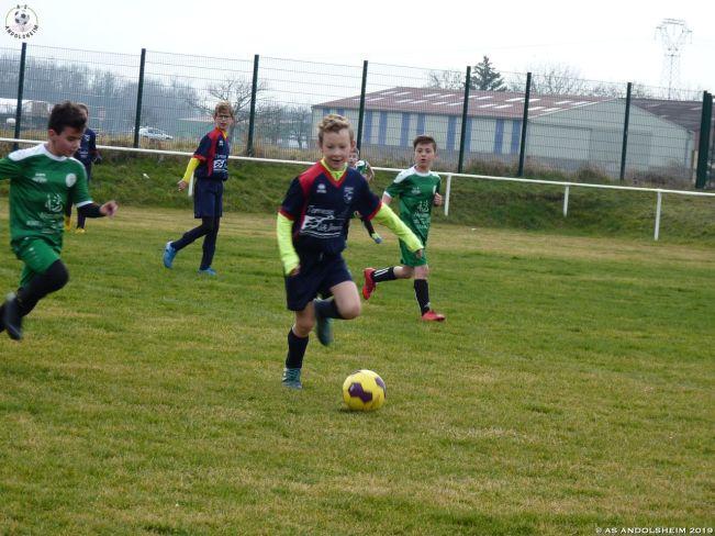 AS Andolsheim U 11 vs FC St Croix en Plaine 2019 00010