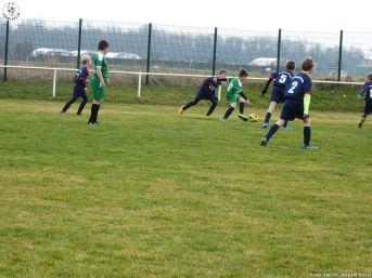AS Andolsheim U 11 vs FC St Croix en Plaine 2019 00015