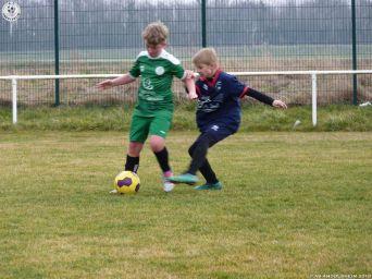 AS Andolsheim U 11 vs FC St Croix en Plaine 2019 00020