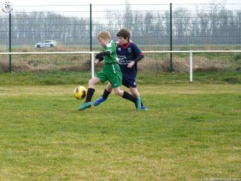 AS Andolsheim U 11 vs FC St Croix en Plaine 2019 00031