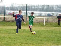 AS Andolsheim U 11 vs FC St Croix en Plaine 2019 00051