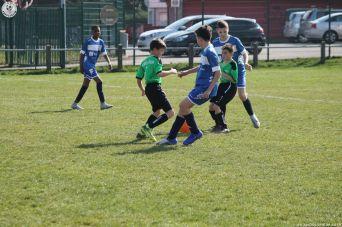 AS Andolsheim U 13 B vs Sigolsheim 00006