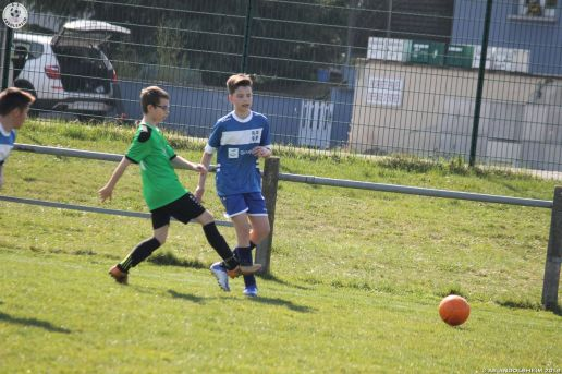 AS Andolsheim U 13 B vs Sigolsheim 00010