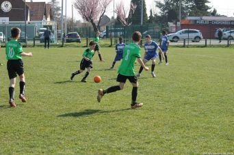 AS Andolsheim U 13 B vs Sigolsheim 00012