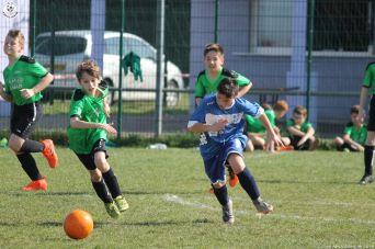 AS Andolsheim U 13 B vs Sigolsheim 00013
