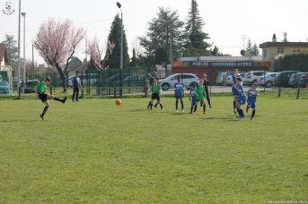 AS Andolsheim U 13 B vs Sigolsheim 00014