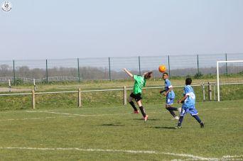 AS Andolsheim U 13 B vs Sigolsheim 00017
