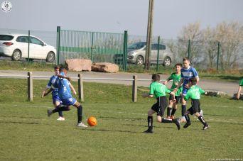 AS Andolsheim U 13 B vs Sigolsheim 00018