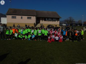 AS Andolsheim U 9 Plateau FC Wettolsheim 00002