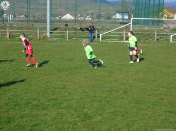 AS Andolsheim U 9 Plateau FC Wettolsheim 00004