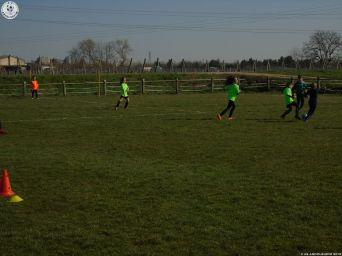 AS Andolsheim U 9 Plateau FC Wettolsheim 00006