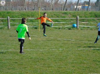 AS Andolsheim U 9 Plateau FC Wettolsheim 00007