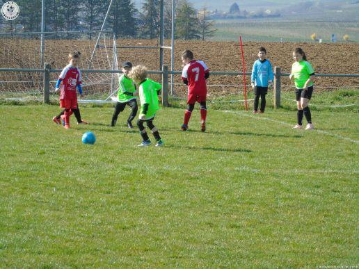 AS Andolsheim U 9 Plateau FC Wettolsheim 00010