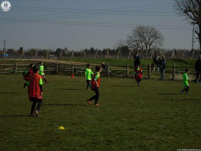 AS Andolsheim U 9 Plateau FC Wettolsheim 00011