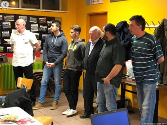 AS Andolsheim soirée des bénévoles 2019 00011