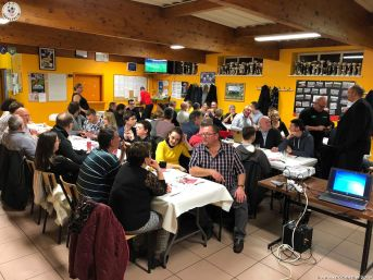 AS Andolsheim soirée des bénévoles 2019 00012