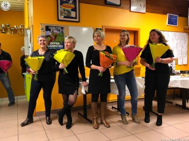 AS Andolsheim soirée des bénévoles 2019 00016