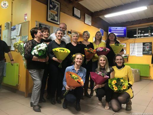 AS Andolsheim soirée des bénévoles 2019 00025