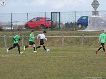 As Andolsheim U 11 VS AS Turckheim amical 2019 00005