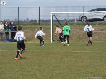 As Andolsheim U 11 VS AS Turckheim amical 2019 00006