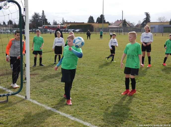 As Andolsheim U 11 VS AS Turckheim amical 2019 00008