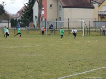 As Andolsheim U 11 VS AS Turckheim amical 2019 00013