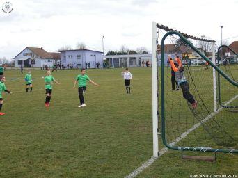 As Andolsheim U 11 VS AS Turckheim amical 2019 00018