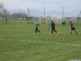 AS Andolsheim U 11 B Plateau 06-04-19 00015